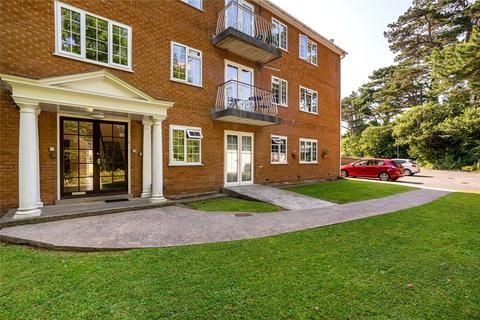 3 bedroom apartment for sale - Glantraeth, Bangor, Gwynedd, LL57