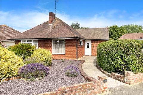 3 bedroom bungalow for sale - Hearnfield Road, Wick, Littlehampton