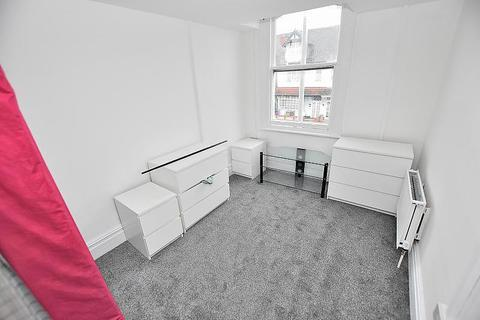 1 bedroom in a house share to rent - Rooms At Wellington Road, Bilston