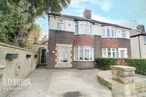 3 bedroom semi-detached house for sale - Gleadless Common, Sheffield