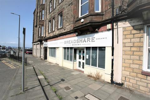 Property to rent - Seafield Road East, Portobello, Edinburgh, EH15