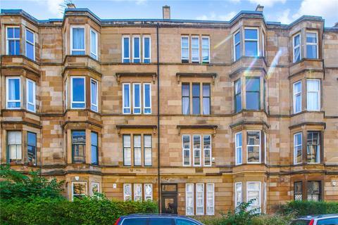 2 bedroom flat for sale - 2/2, 17 Albert Avenue, Glasgow, G42
