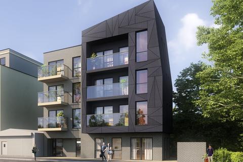 1 bedroom apartment for sale - North Street, Barking, IG11