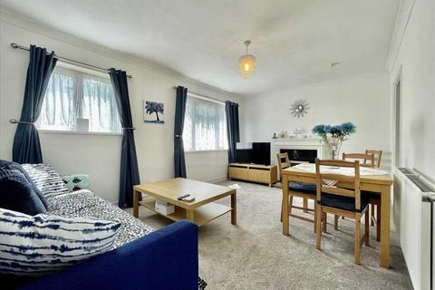 2 bedroom apartment to rent - Terra Nova Green, Plymouth