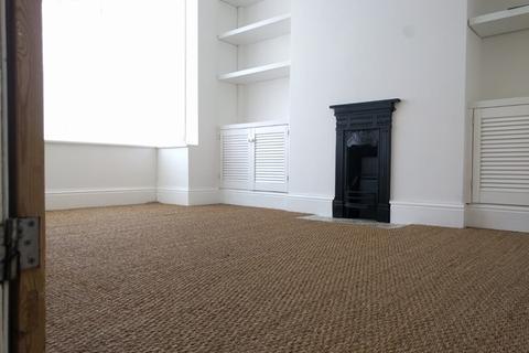 2 bedroom terraced house to rent - Katherine Road, Bearwood, Birmingham, B67 5QZ