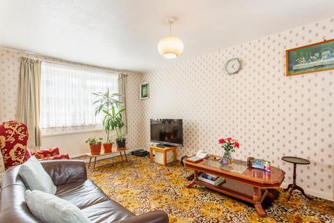 2 bedroom maisonette for sale - Hamilton House, E3