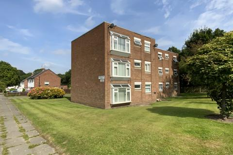 2 bedroom apartment for sale - Gateacre Park Drive, Liverpool, L25