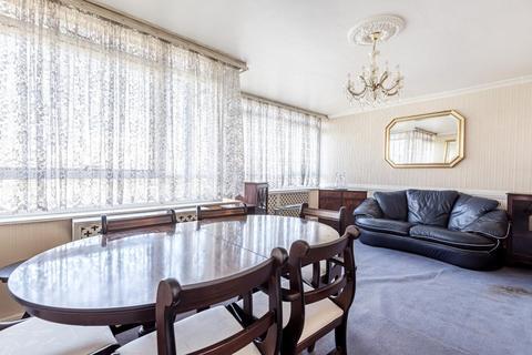 2 bedroom maisonette for sale - Princess Street, Elephant & Castle