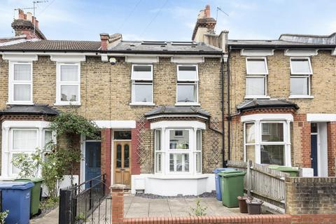 4 bedroom terraced house for sale - Dunstans Road, East Dulwich