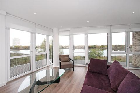 3 bedroom apartment for sale - Devan Grove London N4