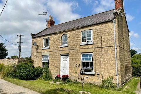 3 bedroom detached house for sale - Prospect House, Brawby YO17 6PY