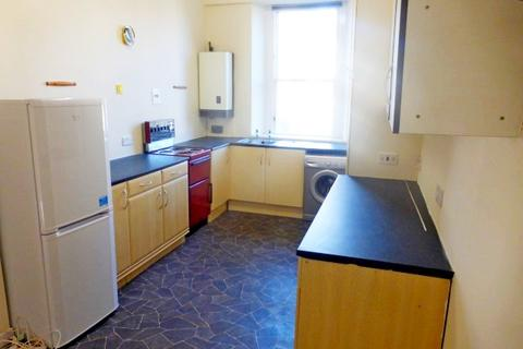 2 bedroom flat to rent - Hawkhill, West End, Dundee, DD2