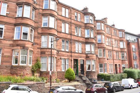 2 bedroom flat for sale - Trefoil Avenue, Flat 3/1, Shawlands, Glasgow, G41 3PE