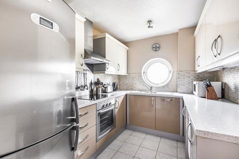 2 bedroom apartment to rent - Canada Street Surrey Quays SE16