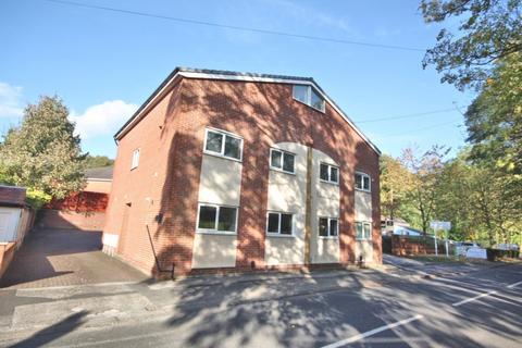 3 bedroom flat to rent - Middlewood Road Poynton SK12 1SH
