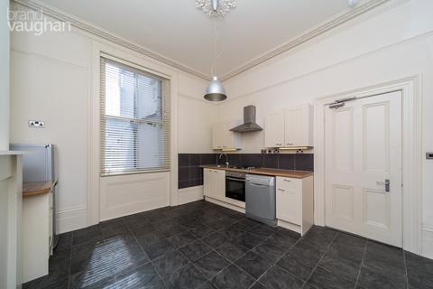 1 bedroom apartment to rent - Buckingham Road, Brighton, East Sussex, BN1