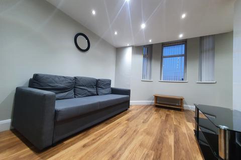 1 bedroom flat to rent - Ferry Road, Grangetown, Cardiff CF11