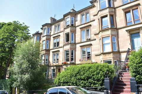2 bedroom flat for sale - Stanmore Road, Flat 1/1, Mount Florida, Glasgow, G42 9AH