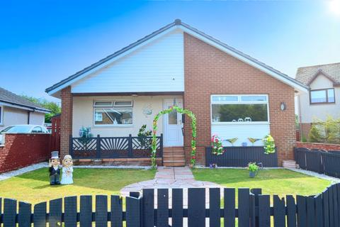 4 bedroom bungalow for sale - Mosshall Grove, Newarthill, Motherwell, Lanarkshire, ML1 5HW