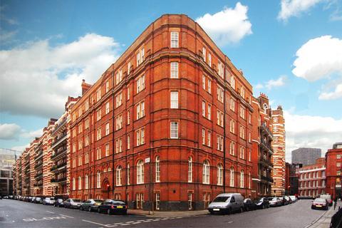 1 bedroom apartment to rent - Ambrosden Avenue, Westminster, London, SW1P