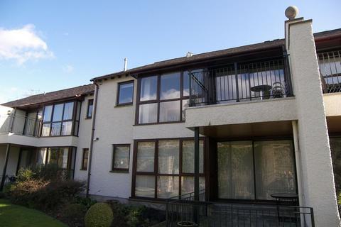 2 bedroom apartment to rent - 20 Bellman Close, Storrs Park, Bowness-on-Windermere, LA23 3QP