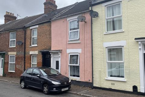 3 bedroom terraced house for sale - Archdale Street, King's Lynn