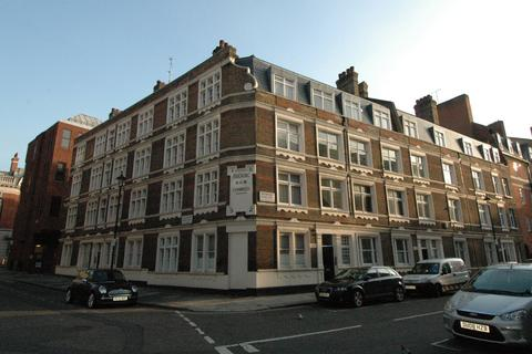 1 bedroom apartment to rent - Buckingham Chambers, Greencoat Place, London, SW1P
