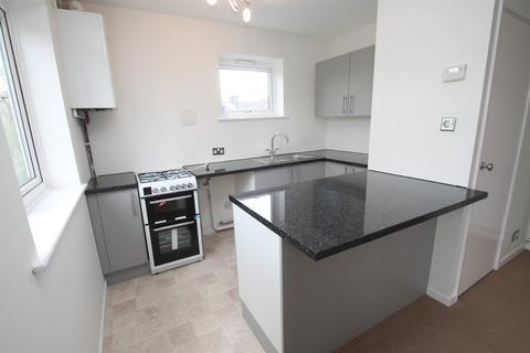 2 bedroom apartment to rent - Orchard Street, Chelmsford