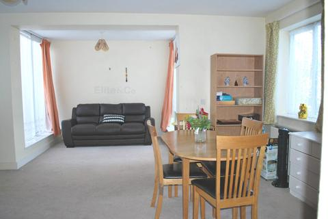 1 bedroom retirement property for sale - Widmore Road, Bromley, BR1