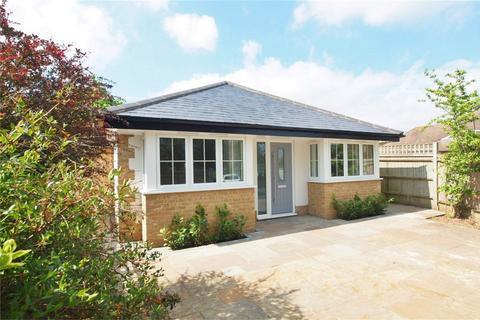 2 bedroom detached bungalow for sale - Canon's Walk, Shirley, Croydon