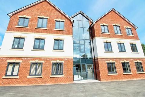 2 bedroom ground floor flat for sale - Ikon Avenue, Wolverhampton
