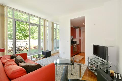 2 bedroom apartment for sale - Sky Studios, 147 Albert Road, Newham, London, E16