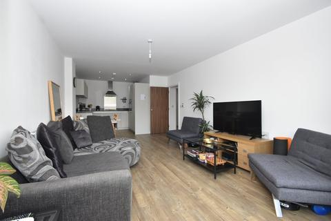2 bedroom apartment for sale - Cunard Square, Chelmsford, CM1 1AU