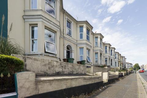 2 bedroom flat to rent - Alexandra Road, Mutley, Plymouth