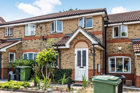 3 bedroom terraced house for sale - Ridgewell Close, Sydenham, London, SE26 5AP