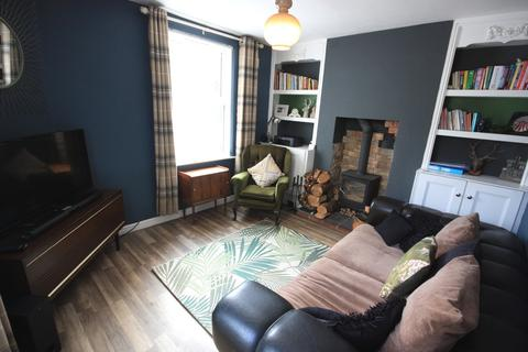 2 bedroom end of terrace house for sale - Fords Lane, Mow Cop, Stoke on Trent