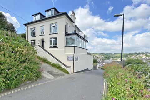 8 bedroom detached house for sale - Mevagissey, Cornwall
