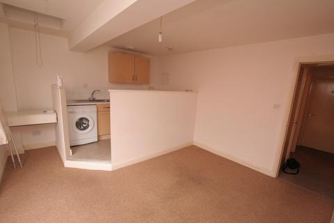 1 bedroom flat to rent - Flat 2 Majestic House, Brook Street