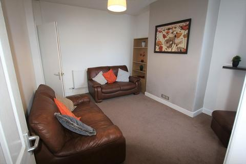4 bedroom house share to rent - Vernon Road, Chester
