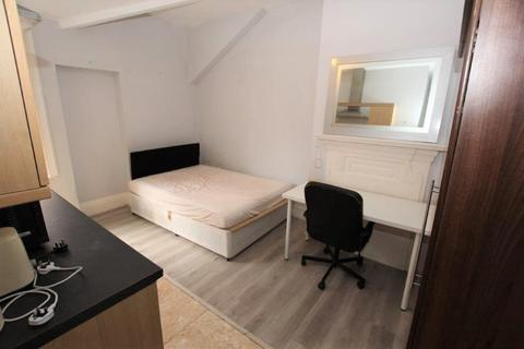 Studio to rent - Hunter Street, Chester