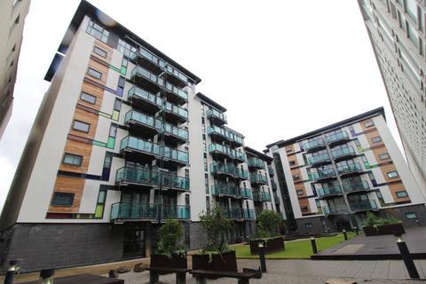 2 bedroom apartment to rent - Lovell House, 4 Skinner Ln, Leeds
