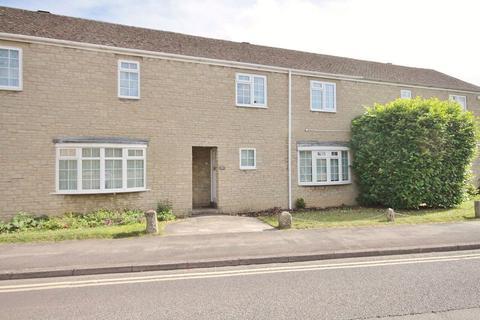 3 bedroom semi-detached house to rent - KIDLINGTON EPC RATING D