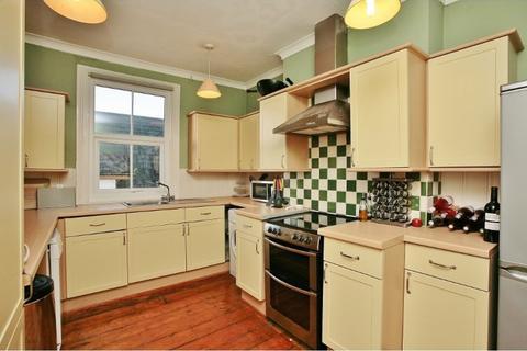 1 bedroom apartment to rent - Cowley Road, Oxford, OX4 1JB