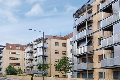 2 bedroom flat to rent - Pryce House, Mile End E3
