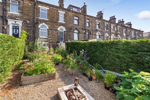 3 bedroom terraced house for sale - Charles Street, Bingley