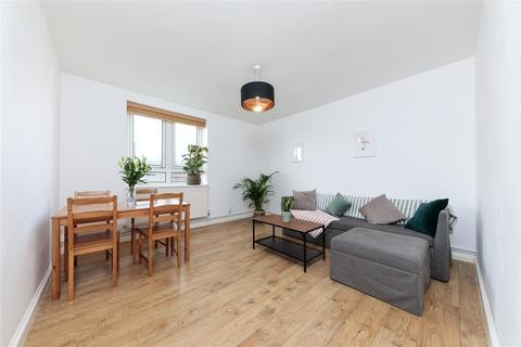 2 bedroom apartment to rent - Darling Row, Whitechapel, E1