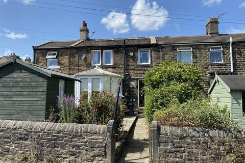 1 bedroom cottage for sale - Laund Road, Huddersfield, West Yorkshire, HD3