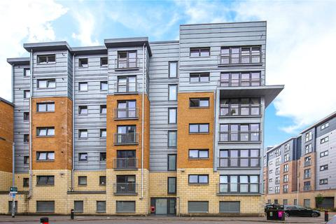 1 bedroom flat for sale - 3/2, 19 Barrland Street, Glasgow, G41