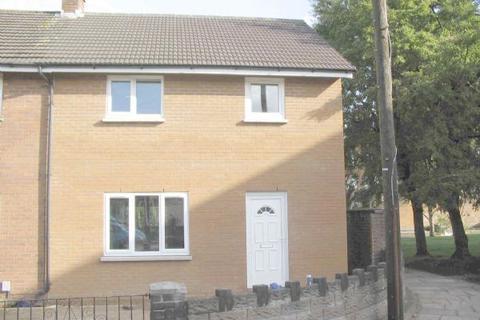 3 bedroom property to rent - Laleston Close Caerau Ely Cardiff