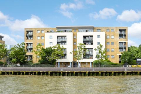 2 bedroom flat for sale - Perry Court, Canary Wharf E14